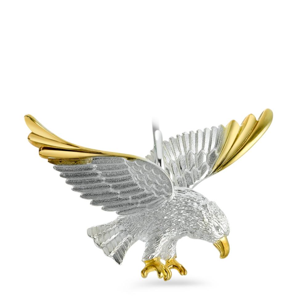 Anh�nger  Adler