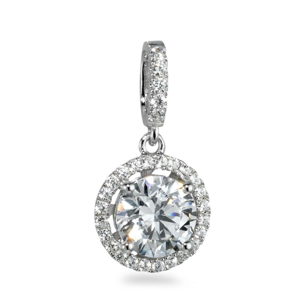 Anh�nger Swarovski Crystal