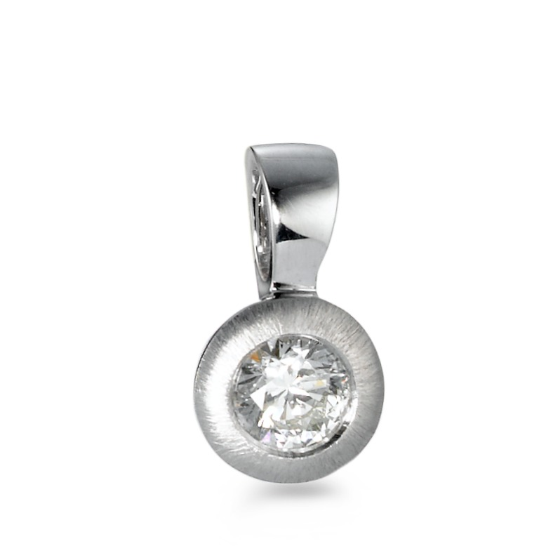 Anh�nger Diamant