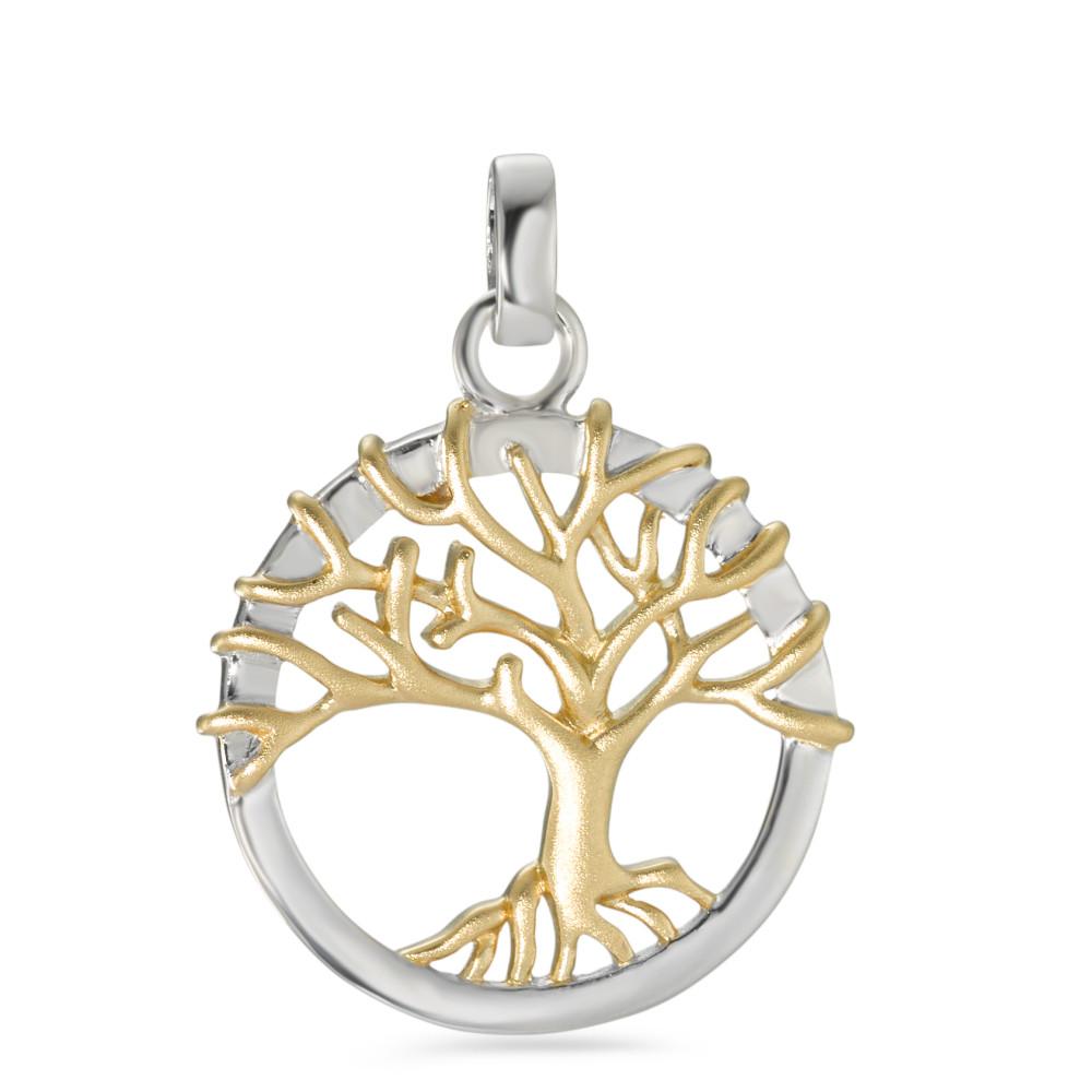 Anh�nger  Lebensbaum
