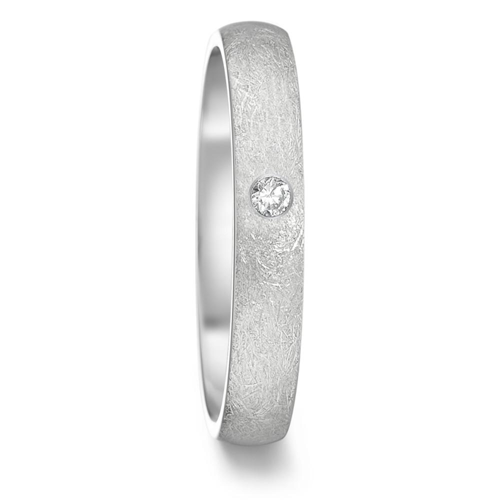 Partnerring Diamant